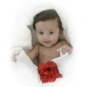 newbornfotografie, babyfotografie pasgeborene