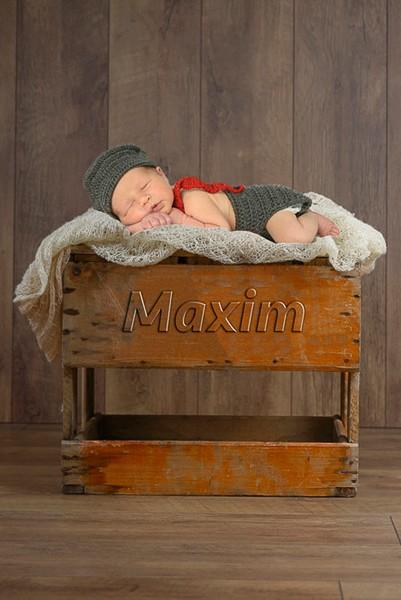 babyfotografie newborn baby
