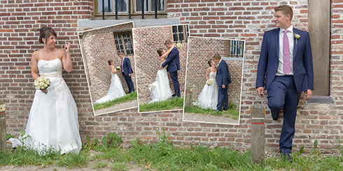 bruidsfotografie Wuustwezel Hoogstraten