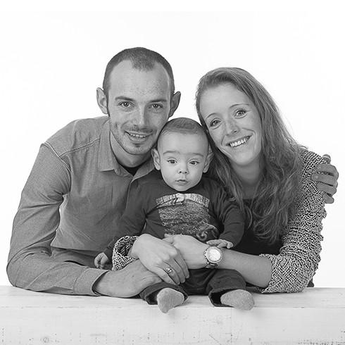 familiefotografie gezinsfoto