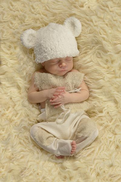 newborn reportage, baby reportage baby fotograaf