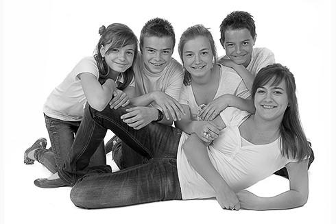 jongerenreportage