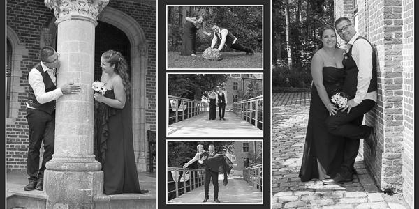 huwelijksfotografie Oostmalle