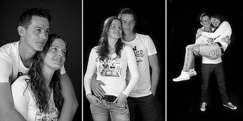 portretfotografie