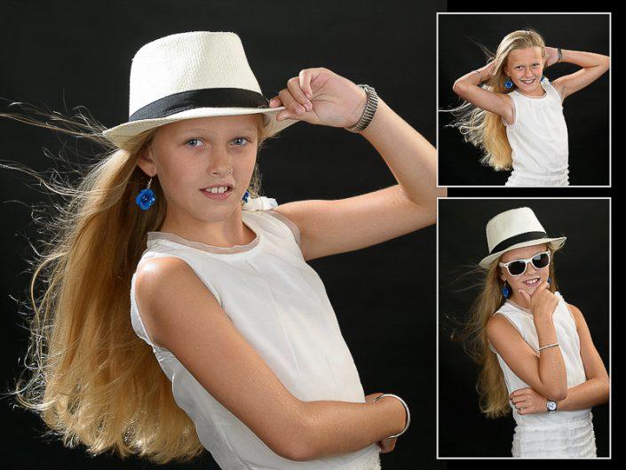 portretfotografie studio