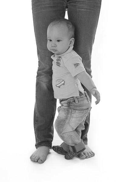 kinderfotografie Hoogstraten