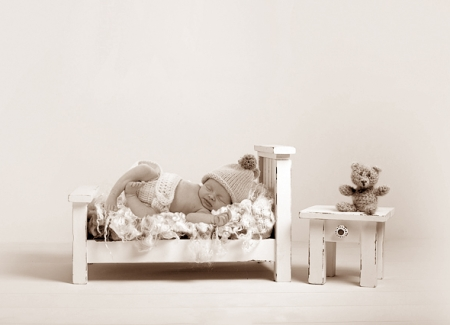 babyfotografie, fotoshoot pasgeborene