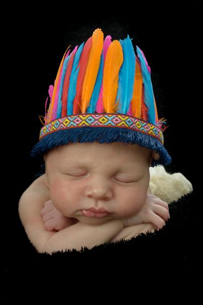 babyfotografie newbornfotografie