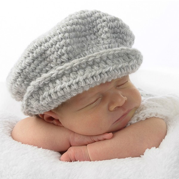 newborn fotoshoot, fotograaf babyreportage