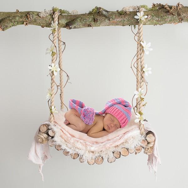 newbornfotografie, newbornfotograaf
