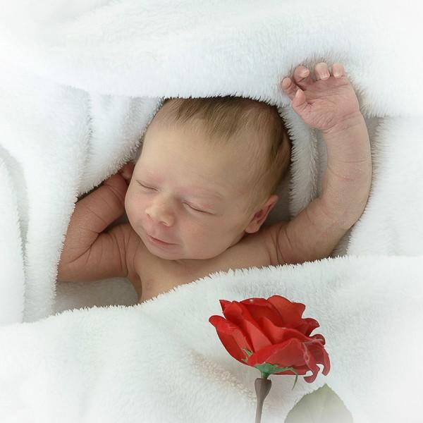 babyfotografie, fotoshoot baby, babyreportage