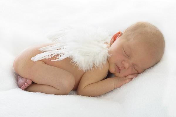 babyfotografie, baby fotoshoot