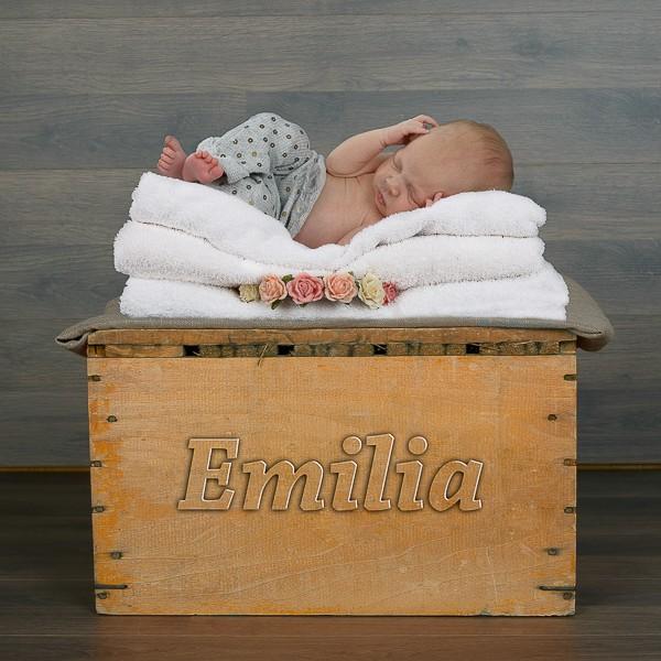 newborn fotograaf, fotograaf babyreportage