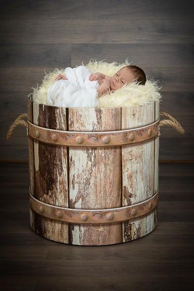 babyfotografie, fotografie baby