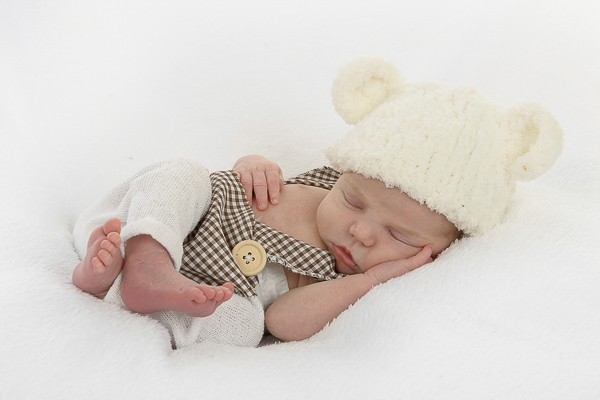 fotoreportage baby newborn baby