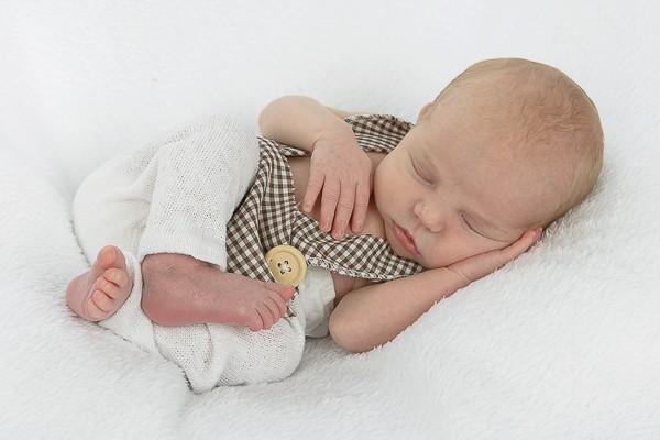 babyfotograaf, fotografie baby, fotoreportage baby