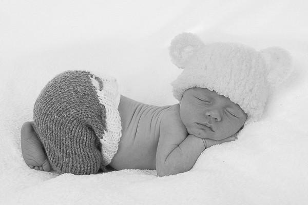 newborn fotoshoot, fotoshoot baby, babyfotograaf