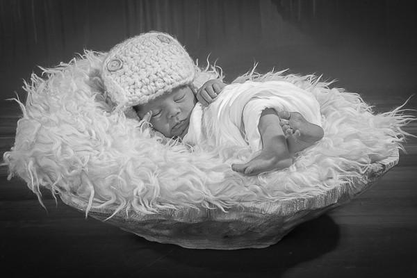 babyfotografie, baby reportage, fotografie baby
