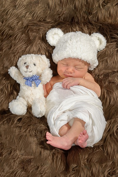 newborn fotoshoot, fotoshoot baby