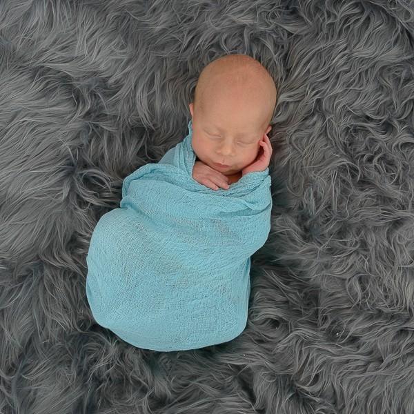 babyfotografie, newbornfotografie, fotograaf newborn