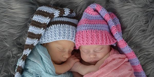 fotografie baby, fotograaf newborn