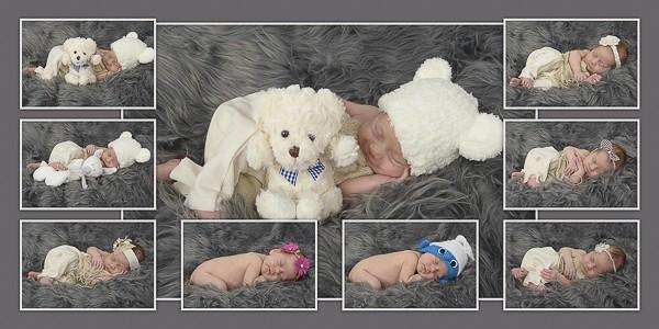 babyfotografie, baby fotoalbum