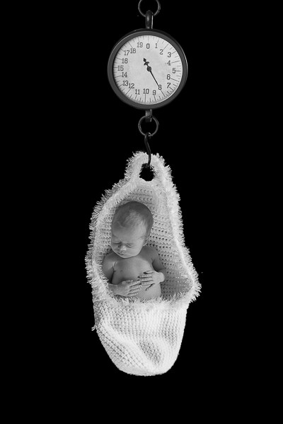 newborn fotografie, fotoshoot newborn, newborn fotoshoot