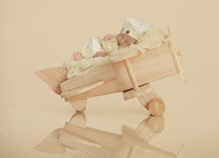 studioreportage newborn