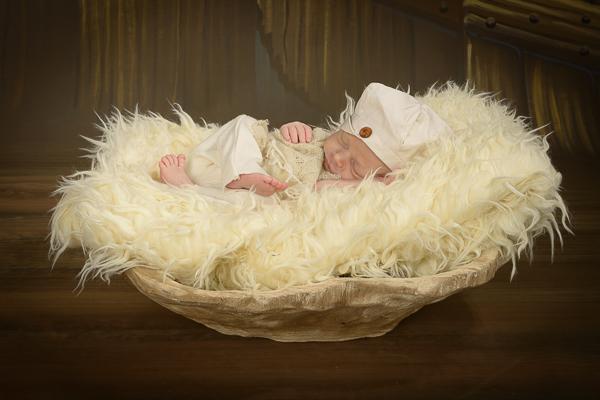 babyfotografie, babyfotograaf