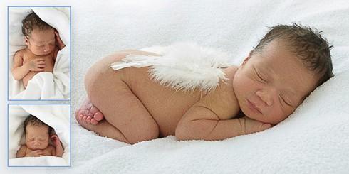 babyreportage newborn