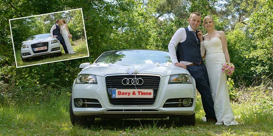 huwelijksreportage trouwfotografie