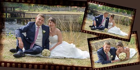 trouwreportage, trouwfotografie