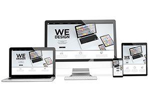 website webshop laten maken