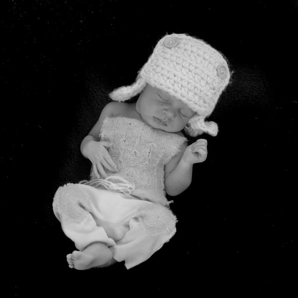 babyfotografie babyreportage