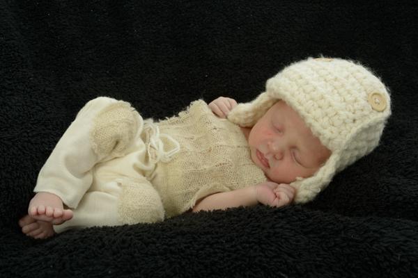 fotograaf babyfoto
