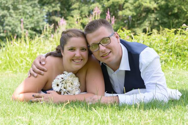 trouwreportage, huwelijksfotografie