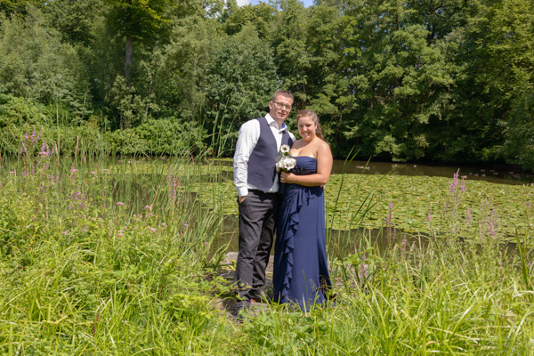 huwelijksfotografie, trouwreportage