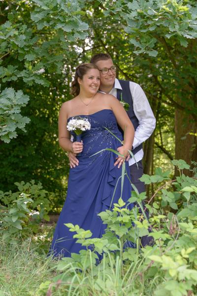 huwelijksfotografie, huwelijksreportage Oostmalle