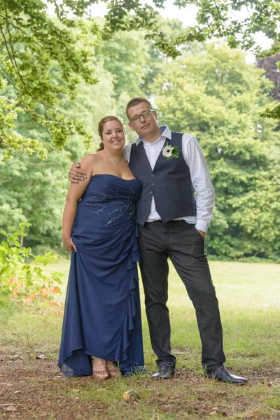 huwelijksfoto, fotografie huwelijk
