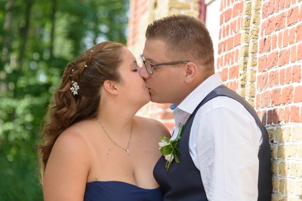 trouwfotografie, trouwfoto, huwelijksfoto