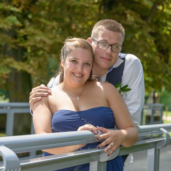 huwelijksreportage,trouwfoto