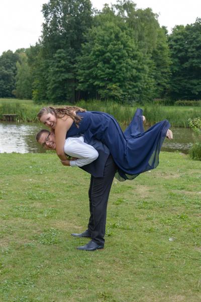 huwelijksfotografie, huwelijksreportage