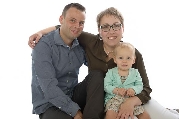 familiefoto