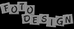 Logo Foto Design