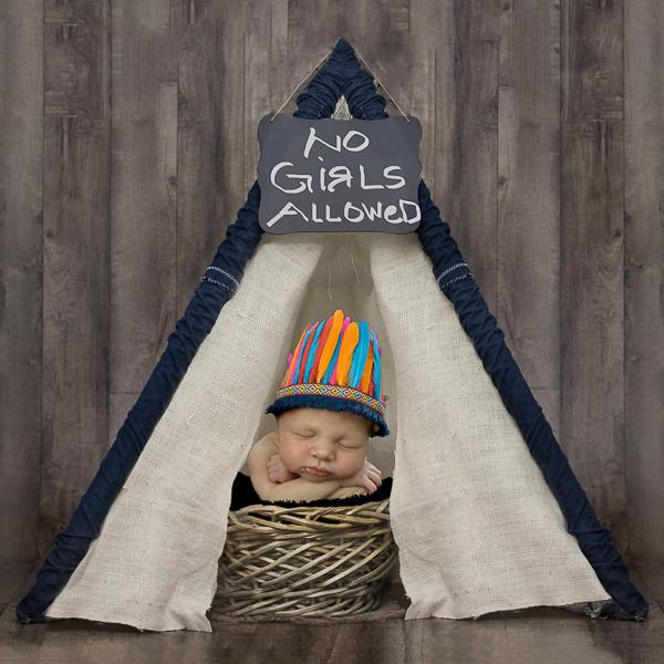 babyfotografie, babyfoto, sprookjesfotografie
