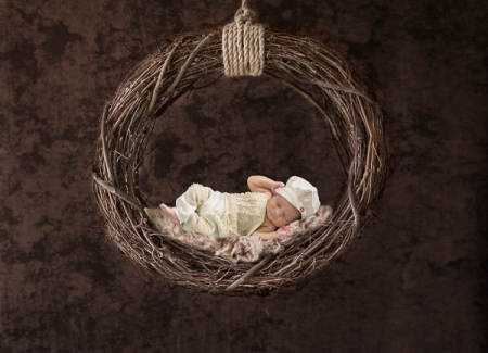 babyfotografie, babyreportage pasgeborene