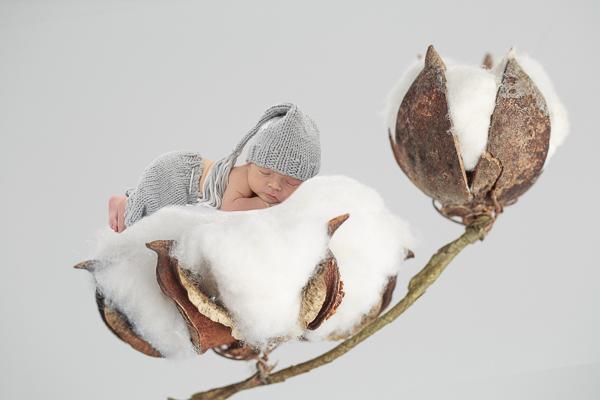 babyreportage winter
