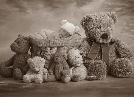 babyfotografie, babyfotograaf Hoogstraten