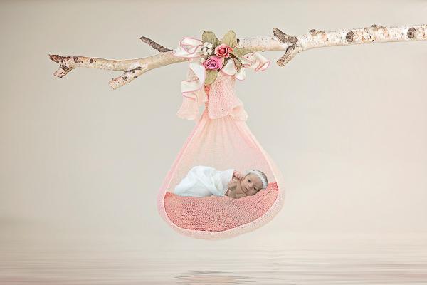 babyfotografie, babyreportage newborn