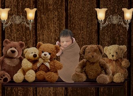babyfotografie, babyreportage